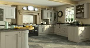 shaker dakar u0026 oak kitchen pinterest shaker kitchen and kitchens