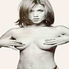 jennife aniston nude 12 hot photos of sexiest jennifer aniston world u0027s most beautiful
