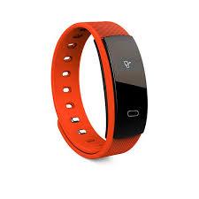 blood bracelet images Smart blood pressure bracelet smartuply jpg