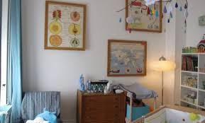 chambre retro décoration chambre retro bebe 29 rennes cuisine deco chambre