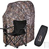 tent chair blind ameristep tent chair blind realtree xtra sports