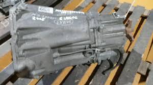 manual gearbox mercedes benz c class w203 c 220 cdi 203 006 26352