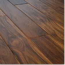 hardwood flooring mazama builddirect