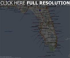 Map Of Orlando Map Of Flordia Beaches Orlando Beaches Punta Gorda Beaches Map