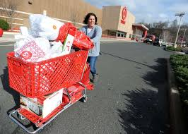 when does the online target black friday shopping start tips for getting deals for the black friday weekend connecticut post