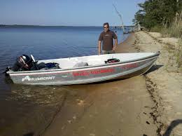 1999 merc 25hp page 1 iboats boating forums 485550