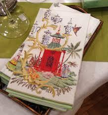 accessories caspari napkins thanksgiving paper napkins