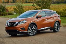 nissan altima price in india 2017 nissan murano pricing for sale edmunds