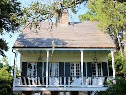 New Orleans Style Home Plans Best 25 Creole Cottage Ideas On Pinterest French Bohemian