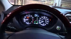 lexus is350 for sale tampa fl 2008 lexus es 350 start up and walk around c23175a youtube