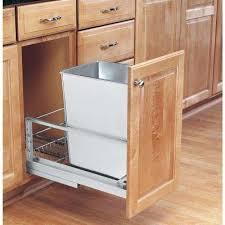 Kitchen Cabinet Organizers Kitchen Storage  Organization The - Sliding kitchen cabinet shelves