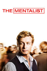 Seeking S02e02 Vodlocker The Mentalist 123movies