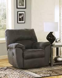 swivel recliner best 11 swivel recliner chairs for living room 2 2 3173