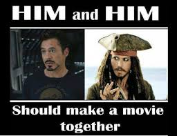 Epic Movie Meme - it would be epic meme collection