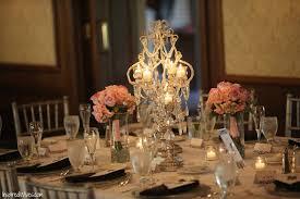 wedding table candelabra centerpiece 28 images best 25
