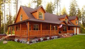 Log Cabin Designs Log Cabin Modular Homes Simple Design With Modular Homes Pictures