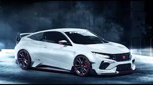 New Honda S2000 2017 Honda S2000 Concept And Review New Release Car Regarding 2017