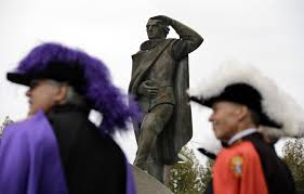 what is closed on columbus day 2016 pennlive com