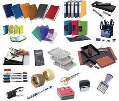 mat駻iel de bureau ergonomique materiel de bureau professionnel fournitures 1025x564 beraue 100
