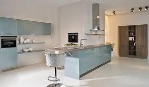 meubles cuisine design cuisines design et contemporaines meubles meyer