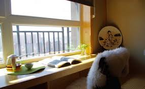Window Sill Inspiration Inspiring Tile Window Sill Ideas Pics Design Ideas Surripui Net