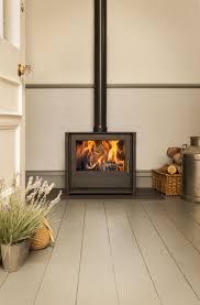 best 25 contemporary freestanding stoves ideas on pinterest