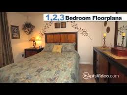 Apartments For Rent 3 Bedroom Echo Station Apartments In Temple Tx Forrent Com Youtube