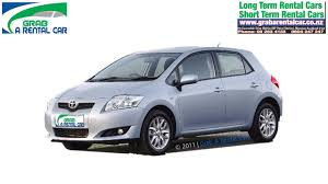 auris toyota auris u2013 grab a rental car