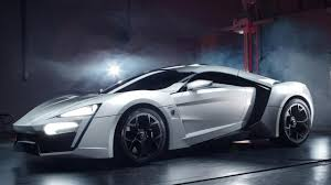 audi hypercar bbc autos boutique hypercars