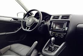 volkswagen van 2015 interior capsule review 2015 volkswagen jetta tdi the truth about cars