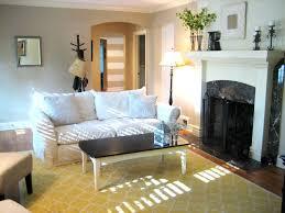 Pottery Barn Malika Rug Ten June Living Room Tweak List A New Rug