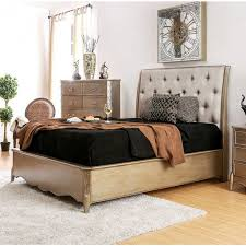 bed frames history of king size bed eastern king mattress costco
