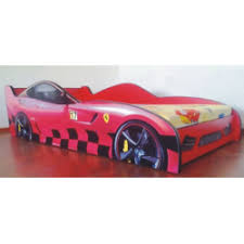 Ferrari Bed Rally Car Bed Aden Aden Com Cy