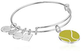 november birthstone alex and ani amazon com alex and ani women u0027s team usa tennis bangle shiny