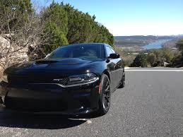 dodge charger hellcat black my hellcat is in the garage page 5 srt hellcat forum