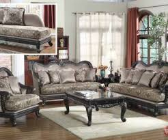 living room furniture striking storage images concept telanganafb