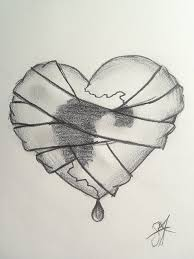 best 25 meaningful drawings ideas on pinterest emotional