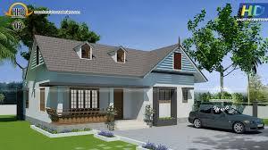 kerala home design facebook low cost kerala home designs keralahomedesign facebook