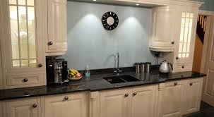 full size of kitchen37 luxurious antique white kitchen cabinets