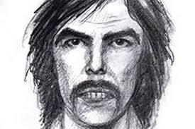 madeleine mccann witnesses we saw scruffy sketch man mirror online