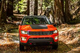 what is a jeep compass 2017 jeep compass reviews and rating motor trend