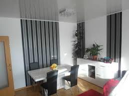 Wohnzimmer Wiesbaden Fnungszeiten 3 Zimmer Wohnungen Zum Verkauf Regierungsbezirk Darmstadt Mapio Net