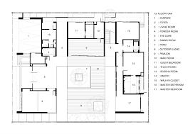 open floor plan office space apartments open space floor plans contemporary open space floor