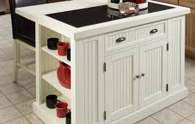 36 Kitchen Island by Bench Wonderful Built In Banquette 36 Built In Kitchen Banquette