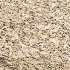 onur marble granite granite countertop selections fairless