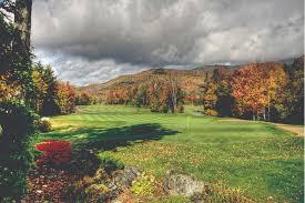 scenic greens in vt new england golf u0026 leisurenew england golf