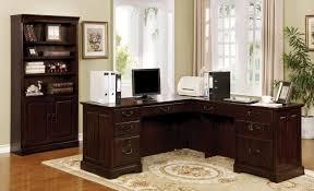 Office Depot Magellan Corner Desk by Office Ideas L Desk Office Pictures L Shaped Desk Office Suite