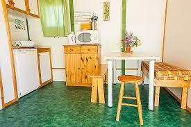la rue de la cuisine meuble fresh monte meuble strasbourg hd wallpaper pictures