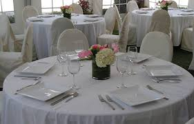 midtown atlanta wedding venues artmore hotel atl