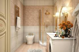 american bathroom design american style double bathroom design